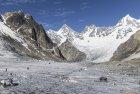 baltoro.gondogoro.trek.k2.braod.peak.mitre.gasherbrum.pakistan.boiveau.laurent.59