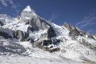 baltoro.gondogoro.trek.k2.braod.peak.mitre.gasherbrum.pakistan.boiveau.laurent.60