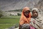 baltoro.gondogoro.trek.k2.braod.peak.mitre.gasherbrum.pakistan.boiveau.laurent.8