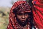ethiopie.danakil.afar.portrait.31