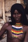 ethiopie.danakil.afar.portrait.32