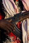 ethiopie.danakil.afar.portrait.9