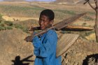 ethiopie.simien.champs.18