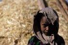 ethiopie.simien.champs.31