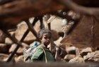 ethiopie.simien.portrait.10