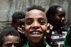 ethiopie.simien.portrait.12