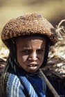 ethiopie.simien.portrait.25