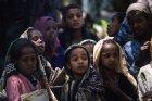 ethiopie.simien.portrait.29