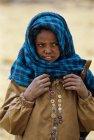 ethiopie.simien.portrait.30