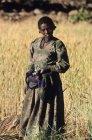 ethiopie.simien.portrait.35