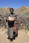 ethiopie.simien.portrait.44
