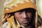 ethiopie.simien.portrait.45