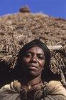 ethiopie.simien.portrait.48
