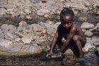 ethiopie.simien.portrait.59