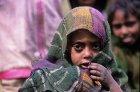 ethiopie.simien.portrait.64