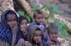 ethiopie.simien.portrait.66