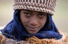 ethiopie.simien.portrait.67