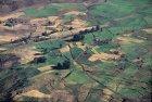 ethiopie.simien.structure.18