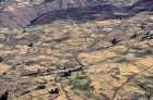 ethiopie.simien.structure.22