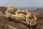 ethiopie.simien.structure.7