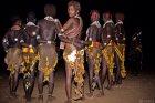 ethiopie.omo.13