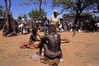ethiopie.omo.25