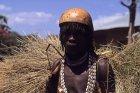ethiopie.omo.26