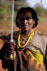 ethiopie.omo.30