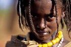 ethiopie.omo.31