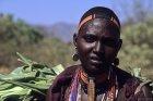 ethiopie.omo.32