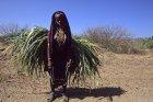 ethiopie.omo.35