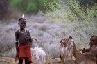 ethiopie.omo.37