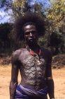 ethiopie.omo.41