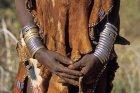 ethiopie.omo.5