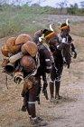ethiopie.omo.6