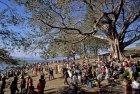 ethiopie.awasa.15
