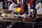 ethiopie.awasa.21