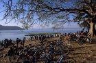 ethiopie.awasa.4