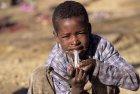 ethiopie.awasa.5