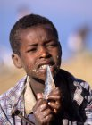 ethiopie.awasa.6