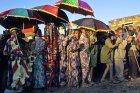 ethiopie.simien.adi.arke.11