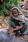 ethiopie.simien.adi.arke.17