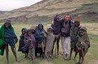 ethiopie.simien.adi.arke.18