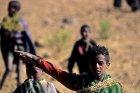ethiopie.simien.adi.arke.2