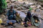 ethiopie.simien.adi.arke.20