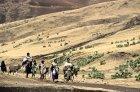 ethiopie.simien.adi.arke.22