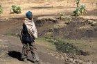 ethiopie.simien.adi.arke.24