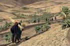 ethiopie.simien.adi.arke.25