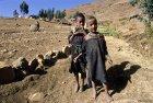 ethiopie.simien.adi.arke.31