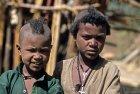 ethiopie.simien.adi.arke.4